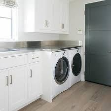 stainless steel laundry sink stainless steel laundry sink design ideas