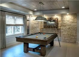 Light Fixtures Edmonton Island Pool Table Lighting Fixtures Foresight Lighting Pool Table