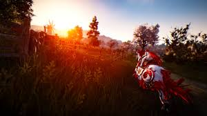 motocross madness play online black desert online review don u0027t get sand in your shoes sandbox pun