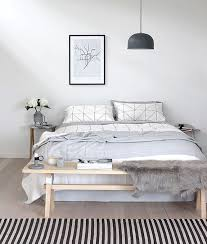8 conseils pour une chambre feng shui elephant in the room in