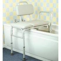 siege baignoire pour handicapé sièges de baignoire pour personnes agées et personnes handicapées