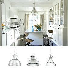 chrome kitchen island chrome kitchen lights polished chrome kitchen island light fourgraph