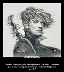 Kvothe Meme - kvothe el nombre del viento el temor de un hombre sabio citas