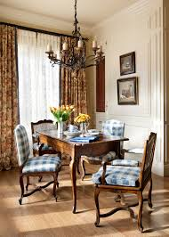 North Carolina Dining Room Chairs Dining Room Furniture At - Carolina dining room