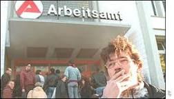 Justiça alemã veta contratação de imigrantes | BBC Brasil | BBC ...