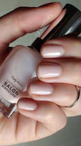 best 25 sally hansen ideas on pinterest one color nails sally