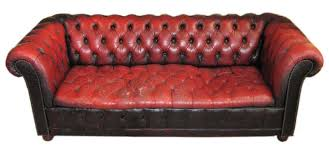 canapé chesterfield atelier renovation fauteuil canape chesterfield