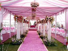 wonderful wedding decoration planner wedding decorations wedding