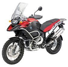 bmw motocross bike bmw r1200gs adventure motorcycle bike png image pngpix