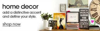 home decor ads sparkle 5 light globe candelabra 21 candles home fragrance