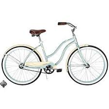 Most Comfortable Beach Cruiser Seat Best 25 Cruiser Bikes Ideas On Pinterest Vintage Bikes Beach