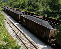 kentucky coal jobs at lowest number since state started counting