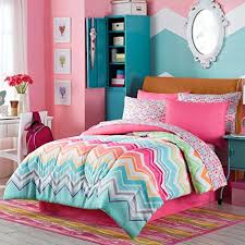 Girls Tween Bedding by Tween Bedding Sets Amazon Com