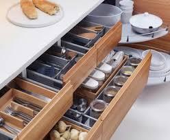 Kitchen Cabinet Design Ideas Adorable Kitchen Cabinet Designs Cool Kitchen Interior Design