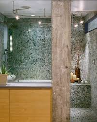 Low Voltage Bathroom Lights by 7 Best Track U0026 Cable Lighting Images On Pinterest Cable Track