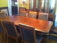 alexander julian bedroom set furniture for discontinued armoire