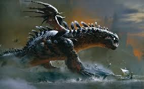 train dragon 2 dragons drawing wallpaper