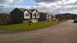 Usda Rural Housing Development Self Help Program
