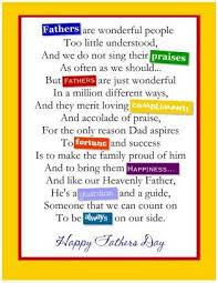 best 25 fathers day messages ideas on message for