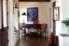 colonial homes interior colonial fabrics colonial homes interior