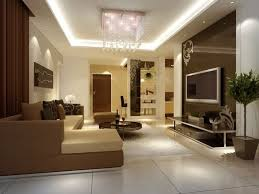 ceiling design drawing room house decor picture