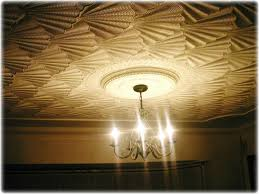Ceiling Texture Paint by Drywall Texture Finish Mud Plaster How To Cure Fix Porous Dry