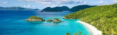 caribbean cruises caribbean cruise deals avoya travel