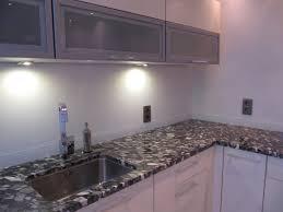 marbre de cuisine plan de travail cuisine granit nouveau plan de travail en marbre