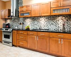 Used Kitchen Cabinets Nh Kitchen Cabinets New Hshire Dayri Me