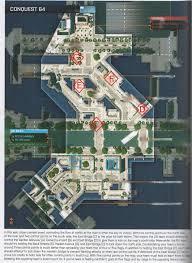 Child Predator Map The Community Map Project Battlefield 4 Cte