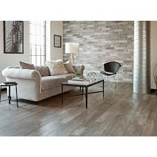 floor and decor west oaks best 25 scraped hardwood flooring ideas on