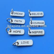 custom engraving jewelry custom made jewelry tag wholesale custom engraved jewelry tags