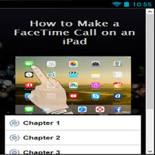 facetime for android app app how to make a facetime call for lumia android apps for lumia