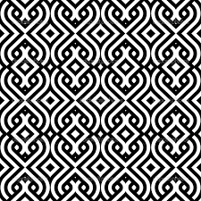 25 unique white patterns ideas on pinterest black white pattern