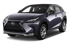lexus suv for sale in south africa 2015 lexus nx300h reviews and rating motor trend