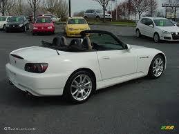 nissan s2000 car picker white honda s2000