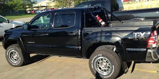 2014 toyota tacoma specifications worldwar546 2014 toyota tacoma cab4wd limited 4d specs