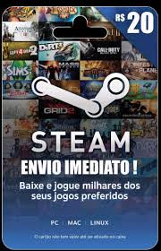 gift cards for steam gift card for steam gift card ideas
