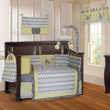 pam grace creations argyle giraffe crib bedding set free