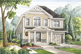 wallace cambridge ontario fernbrook homes