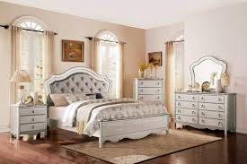 bedroom furniture traditional bedroom set contemporary bedroom