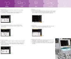 Types Of Ventilators Alibaba Manufacturer Directory Suppliers Manufacturers