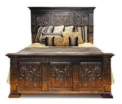 Bedroom Furniture World Collection World Tuscan Bedroom Furniture