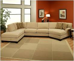 Cuddler Sofa Sectional Sectional Sofa With Cuddler Chaise Sofas