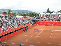 si e social aldi belgique 2018 bogota colombia 894 wta tennis