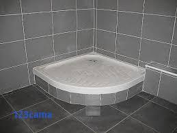 faience cuisine brico depot carrelage salle de bain brico pour idee de salle de bain