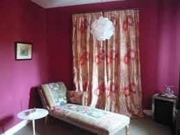 chambre d hote ahetze chambre d hôtes arguibel chambre d hôtes guethary ahetze