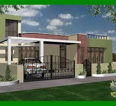 exterior house design with decor stone prestigenoir com