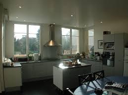 hotte cuisine ouverte hotte pour cuisine ouverte rabattable bien choisir sa hotte de