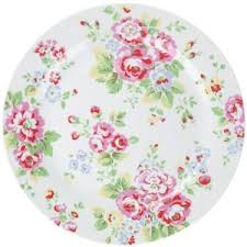 Shabby Chic Plates by 84 Best Images About 6 Cath Kidstom On Pinterest Dinner Plates